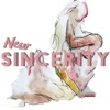 New Sincerity artwork