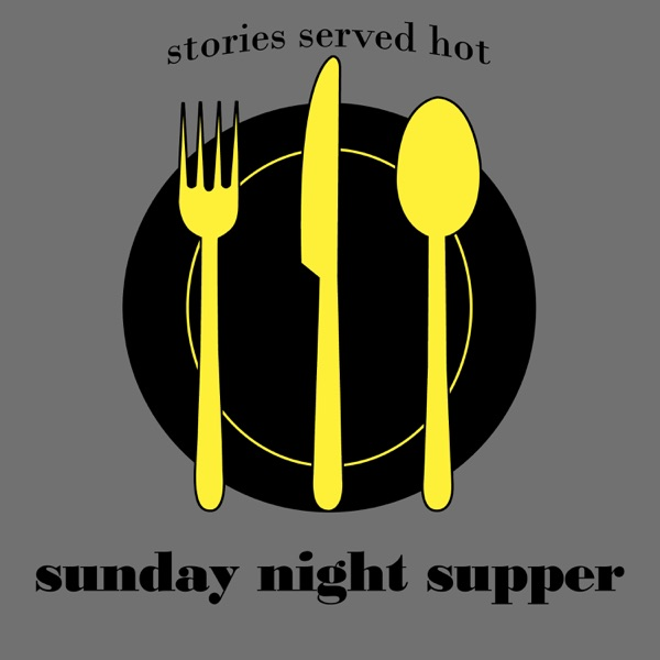 Sunday Night Supper