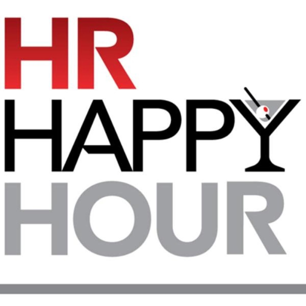 HR Happy Hour