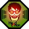 Headcanon artwork