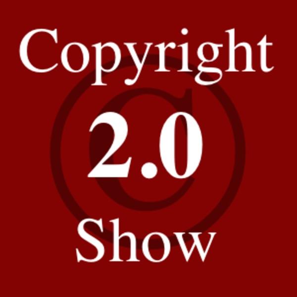 Copyright 2.0 Show