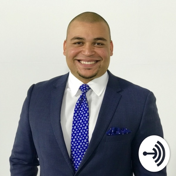 Jason Graciano - insights on life and business