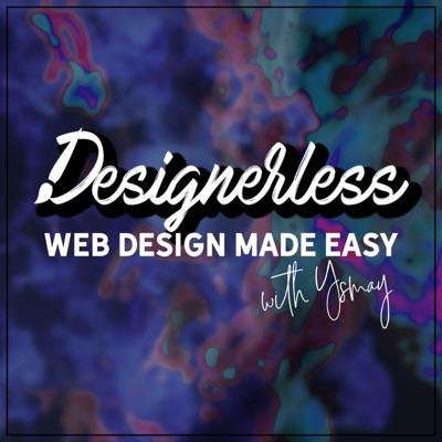 Designerless: Web Design Made Easy