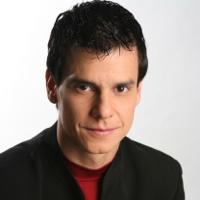 CesarGamio.com