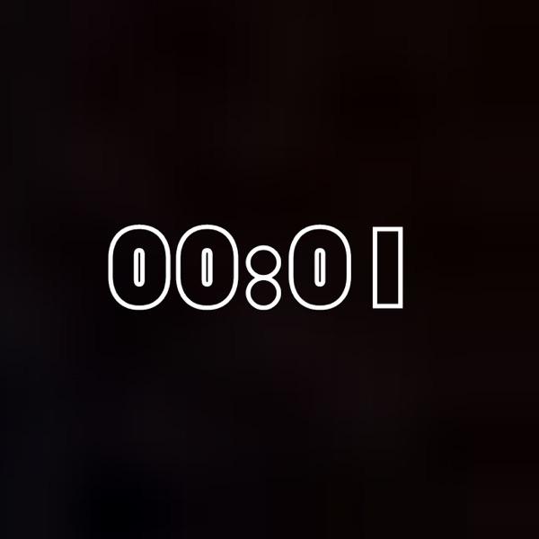 零点零一分