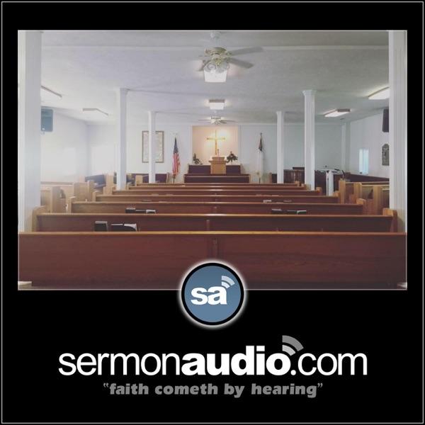 Faith Missionary Baptist Church