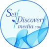Self Discovery Media Network artwork