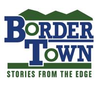 Bordertown podcast