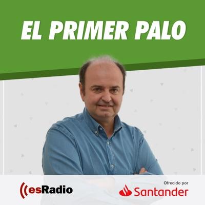 El Primer Palo:esRadio