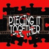 Piecing It Together Podcast artwork