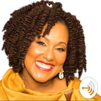 Conversations that Matter with Dr. Stacie & Friends podcast