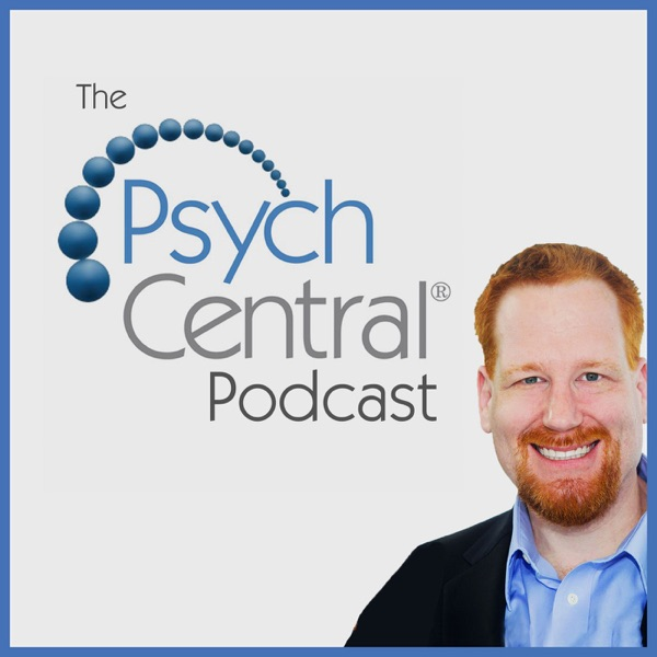 Psych Christmas Episodes.The Psych Central Podcast Psychology Made Simple Podbay