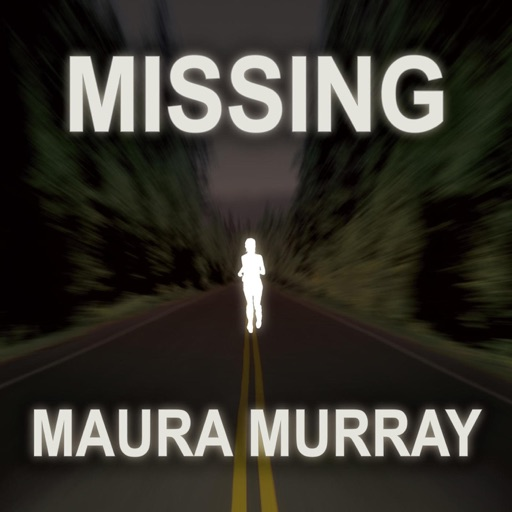Cover image of Missing Maura Murray