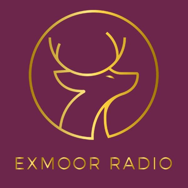 Exmoor Radio