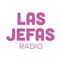 Las Jefas Radio podcast