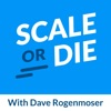 Scale or Die artwork