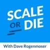 Scale or Die artwork