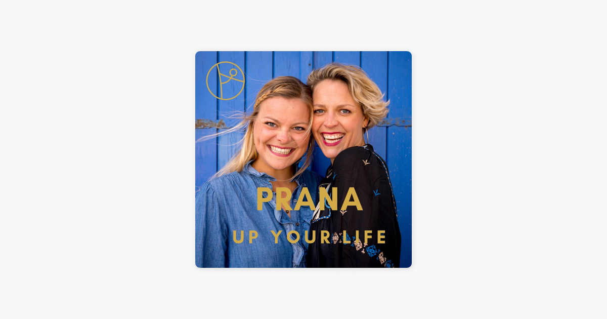 Image result for prana up your life