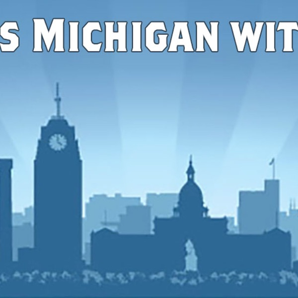 All Things Michigan With Artimis