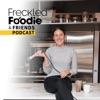 Freckled Foodie & Friends artwork