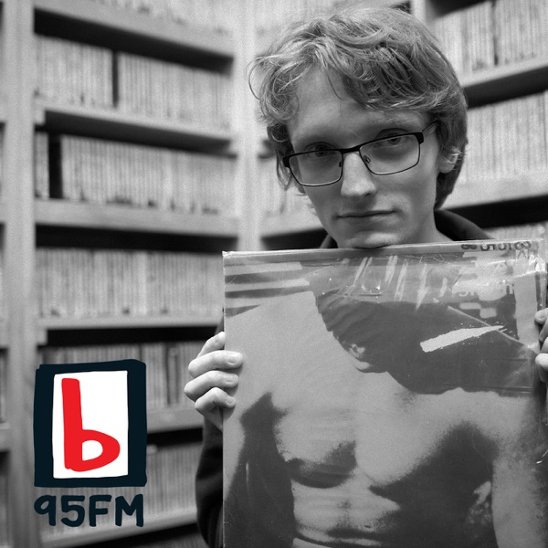 95bFM: The Beat Connection with Conor