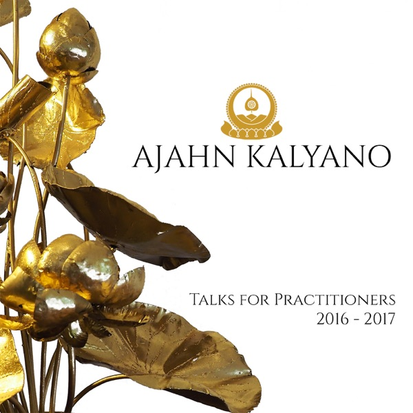 Talks for Practitioners 2016-2017