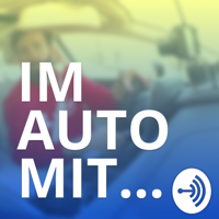 Im Auto Mit... (Social Media Week) podcast