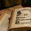 Wild West Podcast artwork