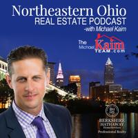 Northeastern Ohio Podcast with Michael Kaim podcast