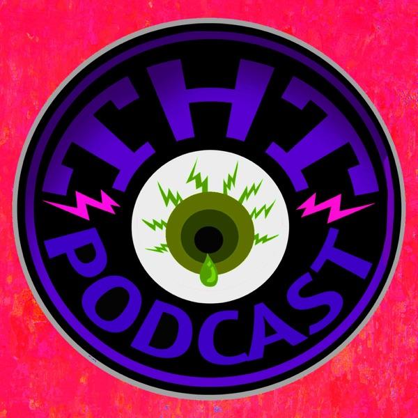 THT Podcast
