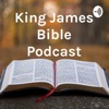 King James Bible Podcast