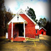 Simonton Assembly of God's Podcast podcast