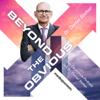 beyond the obvious - der Ökonomie-Podcast mit Dr. Daniel Stelter - Dr. Daniel Stelter