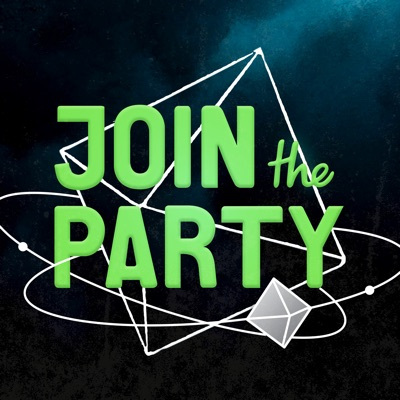Join the Party:Multitude