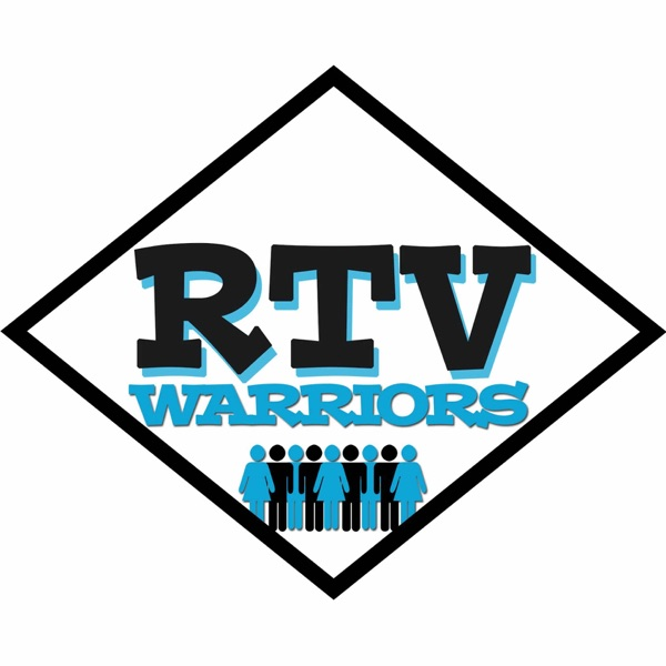 Reality TV Warriors