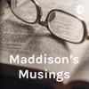 Maddison's Musings artwork