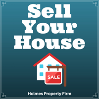 Sell Your House podcast