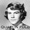 Quaid In Full artwork