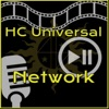 HC Universal Network artwork