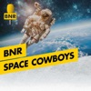 Space Cowboys | BNR