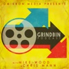 Grindbin Podcast - Grindhouse and Exploitation Films artwork