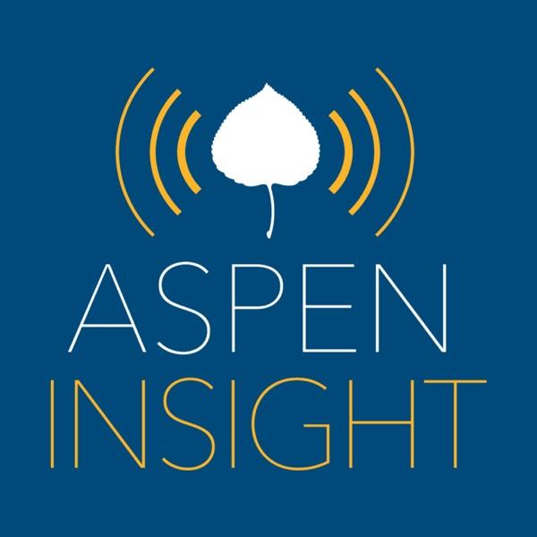 Aspen Insight