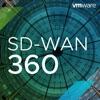 SD-WAN 360 artwork