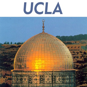 Jerusalem: The Holy City (Winter 2011): A History of Jerusalem from the Late Bronze Age to Modern Time - Documents