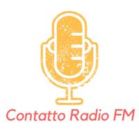 Contatto Radio FM - Le Interviste podcast