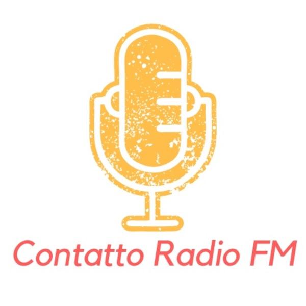 Contatto Radio FM - Le Interviste