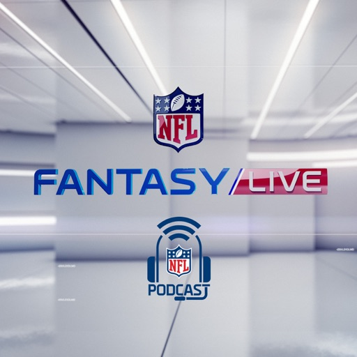 Cover image of NFL Fantasy Live
