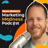Marketing Growth Podcast artwork
