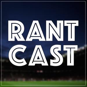 Rant Cast