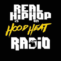 (WHHR) HoodHeat Radio podcast